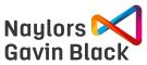 Naylors Gavin Black LLP, Newcastle Upon Tyne