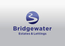 Bridgewater Estates & Lettings, Lymm branch logo