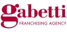 Gabetti, Siracusa (Sesto Global Services snc) logo