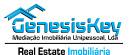 Genesiskey, Carvoeiro logo