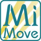 Mi-Move, Sutton logo