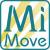 Mi-Move, Sutton