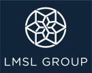 LSML Property Management logo