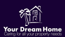 Your Dream Home , Costa Blanca logo