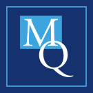 MQ Estate Agents, Covering Scotland logo