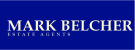 Mark Belcher Estate Agents, Woodford Halse branch logo