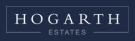 Hogarth Estates logo