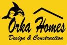 Orka Homes UK, Glasgow details