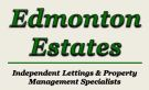 Edmonton Estates LTD, Edmonton Estates LTD details