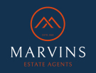Marvins, Cowes