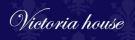Victoria House, Firenze details