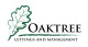 Oaktree Lettings and Management Ltd, Glenfield