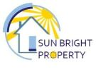 Sun Bright Property Ltd, Salford  logo