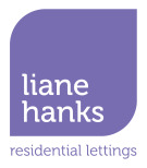 Liane Hanks Residential, Bath branch logo