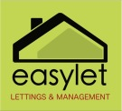 Easylet Residential Ltd, Warrington details