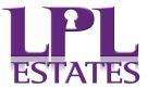 LPL Estates, Southport branch logo