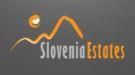 Slovenia Estates, Ljubljana logo