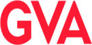GVA Leisure, GVA Leeds branch logo