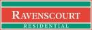 Ravenscourt Residential, London logo