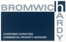 Bromwich Hardy LLP, Coventry