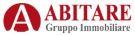 Abitare Gruppo Immobiliare srl, San Benedetto del Tronto logo