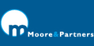 Moore & Partners, Crawley logo