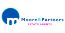 Moore & Partners, Crawley