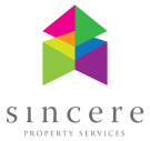 Sincere Property Services, Walthamstow logo