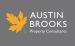 Austin Brooks (Ltd), York