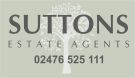Suttons, Coventry logo