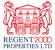 Regent 2000 Properties, London