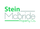 Stein McBride Property Co. Limited, London & Essex branch logo