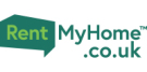 Rentmyhome.co.uk, London branch logo