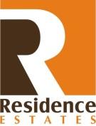 Residence, London logo