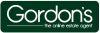 Gordon's The Online Estate Agent, London