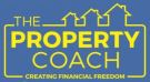 The Property Coach, Scarborough branch logo