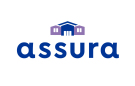 Assura Property Management Limited, Warrington logo
