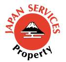 Japan Services Rent, London - Sales logo
