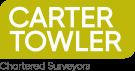 Carter Towler Limited, Leeds logo