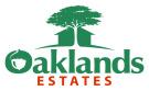 Oaklands Estates, London logo