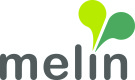 Melin Homes, Melin Homes branch logo