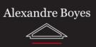 Alexandre Boyes, East Grinstead branch logo