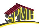 Sicily Property Management Brokers S.R.L., Sicily logo