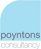 Poyntons Consultancy Commercial, Lincolnshire Office logo
