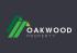 Oakwood Property (UK), Shireoaks Nr. Worksop