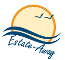 Estate-Away, Liguria logo