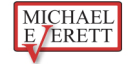 Michael Everett & Co, Walton-on-the-Hill  logo