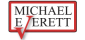 Michael Everett & Co, Walton-on-the-Hill