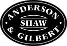 Anderson, Shaw & Gilbert Ltd, Inverness - Sales logo