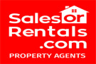 Sales Or Rentals SOR Ltd , Famagusta logo